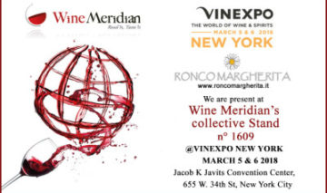 VINEXPO NEW YORK 2018