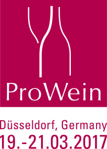 prowein completo