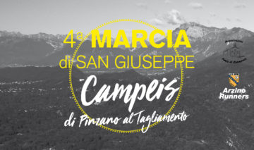 Marcia Campeis 2019